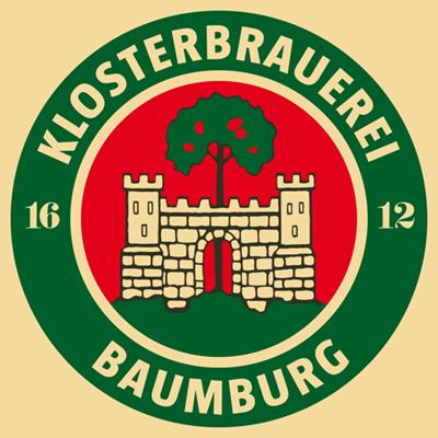 baumburger.de