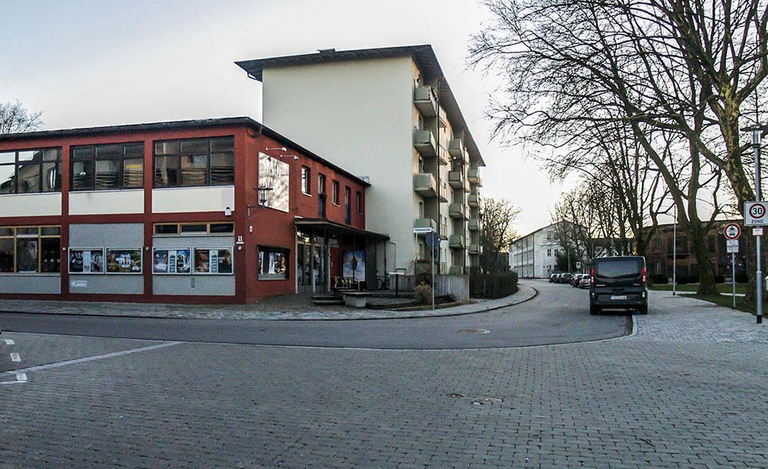 kino trostberg